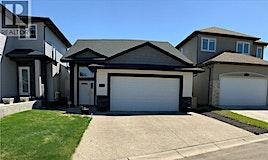 5221 Snowbirds Crescent, Regina, SK, S4W 0H4