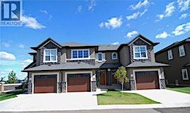 604-2012 Pohorecky Crescent, Saskatoon, SK, S7W 0V4