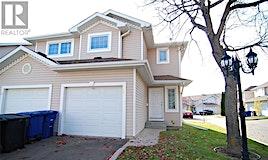 33-215 Pinehouse Drive, Saskatoon, SK, S7K 6N9