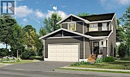 2023 Stilling Lane, Saskatoon, SK, S7V 0H4