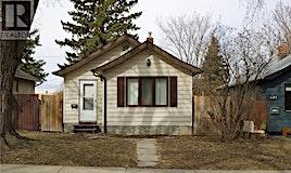 429 N L Avenue, Saskatoon, SK, S7L 2P6