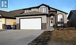 507 West Hampton Boulevard, Saskatoon, SK, S7R 0B4