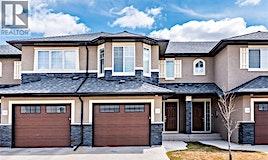 107-455 Rempel Lane, Saskatoon, SK, S7T 0R8