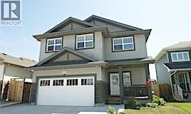 119 Pringle Crescent, Saskatoon, SK, S7T 1C9