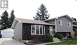 14 Henigman Place, Saskatoon, SK, S7M 4L8