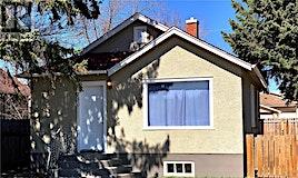 750 W 15th Street, Prince Albert, SK, S6V 3R6