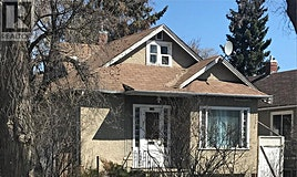 230 E 13th Street, Prince Albert, SK, S6V 1C9