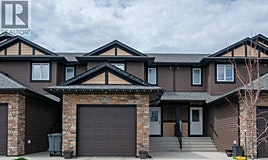 191 Beaudry Crescent, Martensville, SK, S0K 2T1
