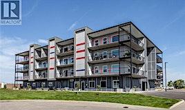 302-131 Beaudry Crescent, Martensville, SK, S0K 2T1