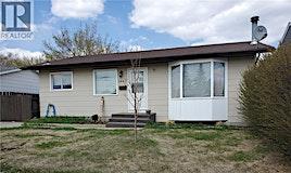 3442 W 33rd Street, Saskatoon, SK, S7L 6C9