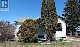 1434 W 13th Street, Prince Albert, SK, S6V 3J5
