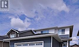 339 Underhill Bnd, Saskatoon, SK, S7V 0M9