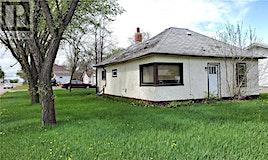 5460 Kings Avenue, Gull Lake, SK, S0N 1A0