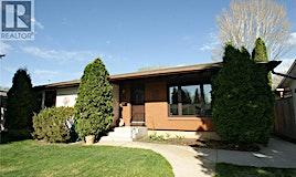 31 Riel Crescent, Saskatoon, SK, S7J 2W7