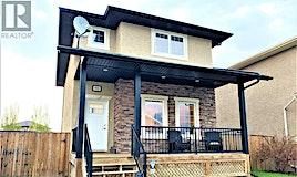 803 Galloway Road, Saskatoon, SK, S7T 0E9