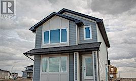 826 N H Avenue, Saskatoon, SK, S7L 2C2