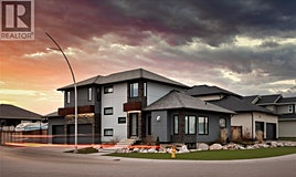 242 Mahabir Court, Saskatoon, SK, S7W 0J5