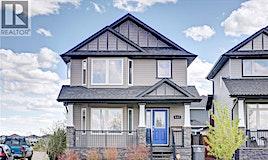 642 Stonebridge Cmn, Saskatoon, SK, S7T 0M9