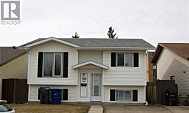 50 Carrothers Court, Saskatoon, SK, S7L 6T3