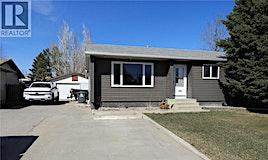 218 Wedge Road, Saskatoon, SK, S7L 6E9