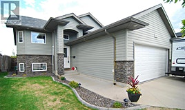618 Lynd Crescent, Saskatoon, SK, S7T 0C6