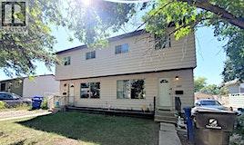 1725-1727 F Avenue N, Saskatoon, SK, S7L 1Y4