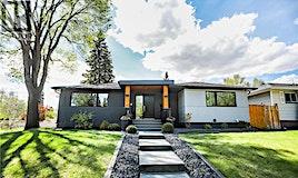 2430 S Clarence Avenue, Saskatoon, SK, S7J 1M2