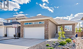 818 Sauer Lane, Saskatoon, SK, S7W 0K1