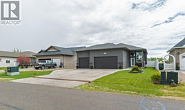 52 E Emerald Rdg, White City, SK, S4L 0B3