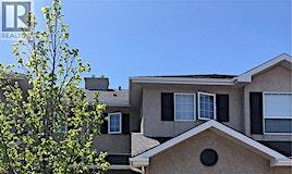 37-127 Banyan Crescent, Saskatoon, SK, S7V 1G5