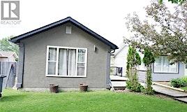 409 3rd Avenue E, Assiniboia, SK, S0H 0B0