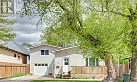 1340 N E Avenue, Saskatoon, SK, S7L 1T5