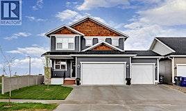 422 Meadows Boulevard, Saskatoon, SK, S7V 0E7