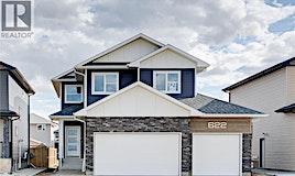 622 Boykowich Crescent, Saskatoon, SK, S7W 0S5