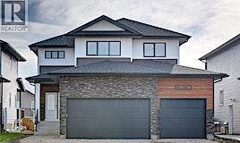 630 Boykowich Crescent, Saskatoon, SK, S7W 0S5