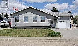 1005 Granville Avenue, Assiniboia, SK, S0H 0B0