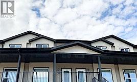 405-3826 Dewdney Avenue, Regina, SK, S4Z 0A1