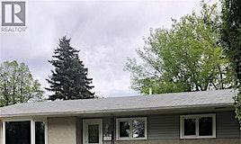 124 Rupert Drive, Saskatoon, SK, S7K 1B3