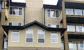 202-600 N Centennial Boulevard, Warman, SK, S0K 4S1