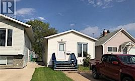 1507 Kilburn Avenue, Saskatoon, SK, S7M 0K1