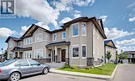 261-245 Ashworth Crescent, Saskatoon, SK, S7T 0P2