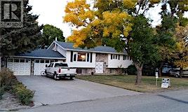 404 Magnan Street, Gravelbourg, SK, S0H 1X0