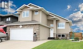 615 Werschner Crescent, Saskatoon, SK, S7V 0E1