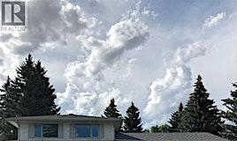 518 Assiniboine Court, Saskatoon, SK, S7J 3L8