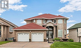 411 Greaves Crescent, Saskatoon, SK, S7W 1A9