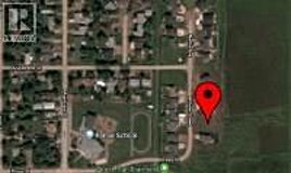 217 Willow Street, Pense, SK, S0G 3W0