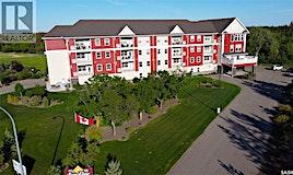 203-912 Otterloo Street, Indian Head, SK, S0G 2K0