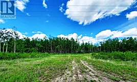138 Acres, Rm Of Meadow Lake, Meadow Lake, SK, S9X 1Y1