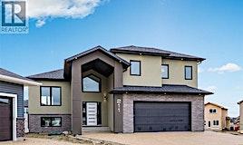 211 Burgess Way, Saskatoon, SK, S7V 0S3