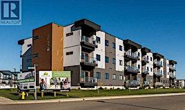 209-720 Baltzan Boulevard, Saskatoon, SK, S7W 0W6